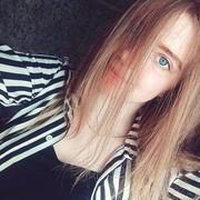 prosto_keti17's Profile Photo