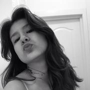 LeraAndrianova11's Profile Photo