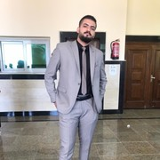 mohamedfouda3's Profile Photo