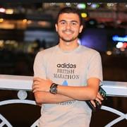 ahmedshakerelshafey's Profile Photo