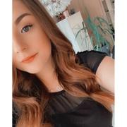 mrs_celineoo's Profile Photo