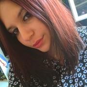 martinaarenna's Profile Photo