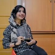 labiahashmi's Profile Photo