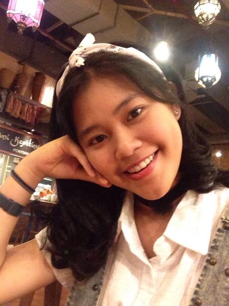 ramadhantycr's Profile Photo
