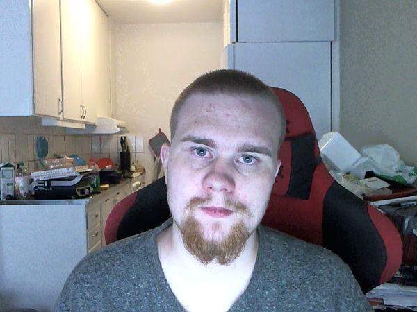 EllmansWorld's Profile Photo