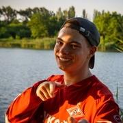 eldar_frost's Profile Photo