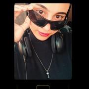 mmernamostafa's Profile Photo