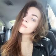 Irkaaa_aaa's Profile Photo