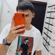 SaTuRn__35's Profile Photo