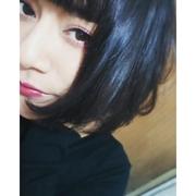 RukiMariguanori's Profile Photo