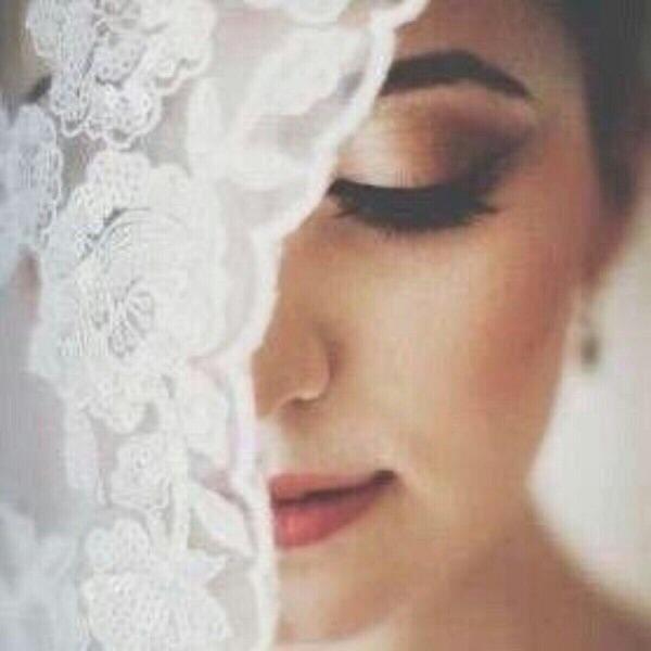 Mes3n_3n's Profile Photo