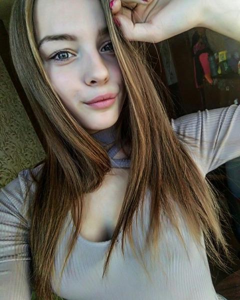 S_Steshko's Profile Photo