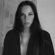 Me_Pepa's Profile Photo