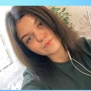 irinakostina2's Profile Photo