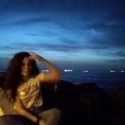 Seyban136's Profile Photo
