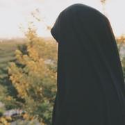 Yomnafattouh's Profile Photo