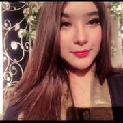 arreeejj111's Profile Photo