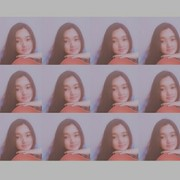 tanisyaaurely's Profile Photo