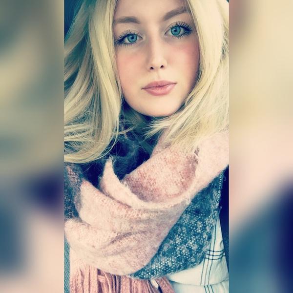 Annbech's Profile Photo