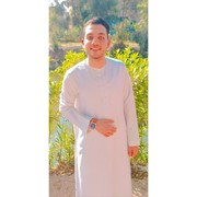 anasagha289's Profile Photo