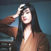 InventoNaHoraBlz's Profile Photo