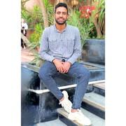 ibrahim_bahi's Profile Photo