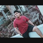 flavioo_04's Profile Photo