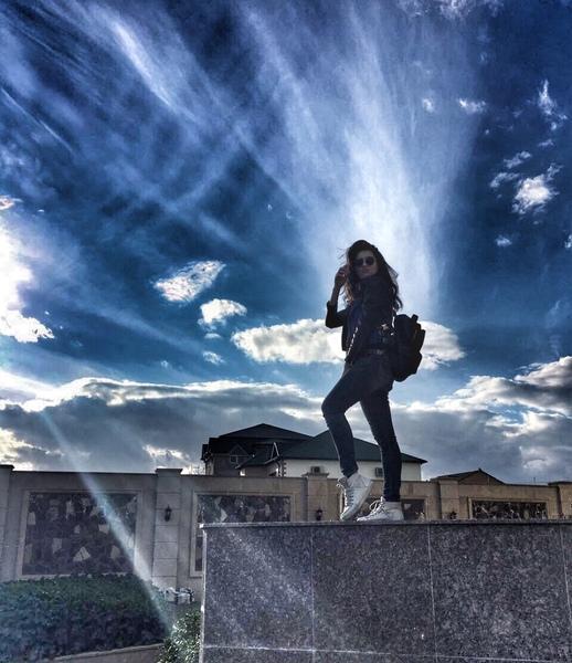Jalya114's Profile Photo