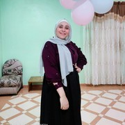 AsmaaMakbool's Profile Photo