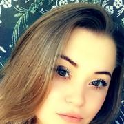 natalya_avtomonova's Profile Photo