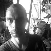 drakonjurybur's Profile Photo