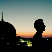 mido_hassan8's Profile Photo