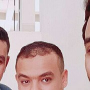 Ahmedismail123's Profile Photo
