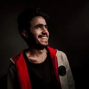 Ebrahimpr's Profile Photo