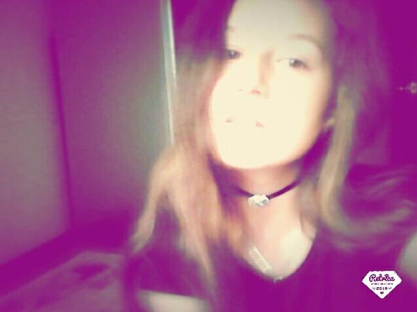 AlinaReuss13's Profile Photo