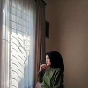 marinalvin's Profile Photo