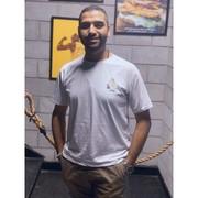 mohamedaelhariry's Profile Photo