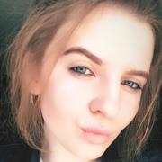 Xuliganka2017's Profile Photo
