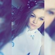 ewelina98989's Profile Photo