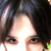 RosaalbaDeFeudis's Profile Photo