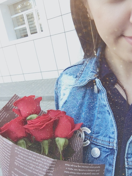Gunka_19's Profile Photo