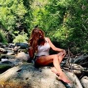 Mariaa_Fit's Profile Photo