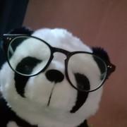 bakyun77's Profile Photo
