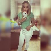 stalina_nechaeva's Profile Photo