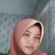 annisa_aeni's Profile Photo