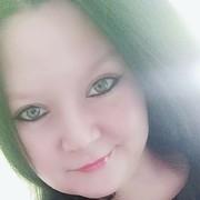 Ancsikacica's Profile Photo