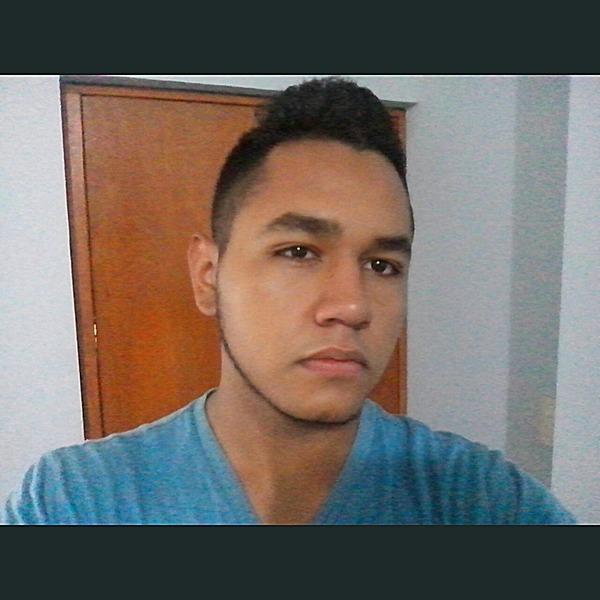 omr_hernandez's Profile Photo