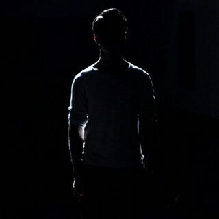 Rahaf391's Profile Photo
