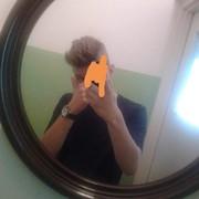 uiliujluh's Profile Photo