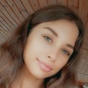 princessaakaa's Profile Photo